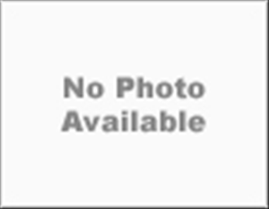 Click here for more info on 33 MEADOWBROOK Crescent ,St. Catharines, ON Listing Number #40090674 $799,900